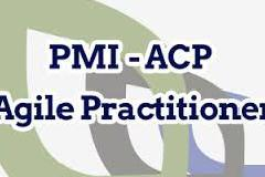 PMI -ACP-Agile Certified Professionals Training @ Bangalore-SkillMetrix
