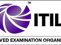 ITIL Intermediate Training at Bangalore with 100% Passing Warranty-SkillMetrix
