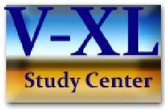 V-XL Study Centre [PHYSICS]