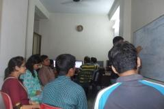 PHP my Sql CMS-Wordpress-Codeignator Training-Intern Training-Projects -Final Year Projects and Placements by docc