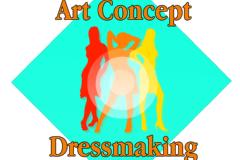 Tailoring / Dressmaking