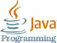 Java Programming and Computer Science