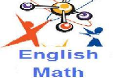 International IGCSE English, Maths & Science For STD X - XII  (Taught by native UK English speaking tutor)