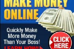 Free Training On How To Make Money Online