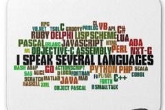 C Language, C++ And java