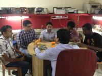 Laptop Repairing Institute in Delhi