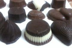 Home made Chocolate workshop in chennai
