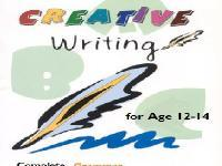 Creative English for Students (Taught by native English speaking tutor from UK)