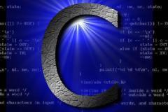Complex C,C++ programs - Advanced