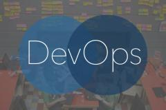DevOps Online Training by RealTime Expert