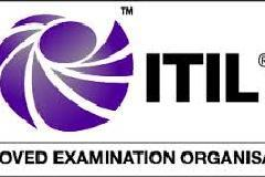 ITIL SOA Training & Certification at Bangalore