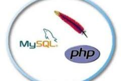 Become a PHP, and MYSQL developer in 7 days.