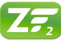 Zend Framework 2.2