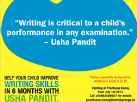 Writing effectively for examinations