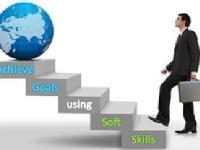 Soft skill training