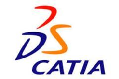 Catia training in hyderabad | Catia institutes in hydrabad | Catia training institutes in hydrabad