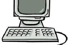 Online basic computer workshop