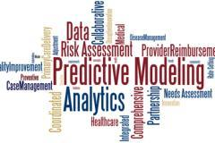 Statistical Modeling & Machine Learning with R