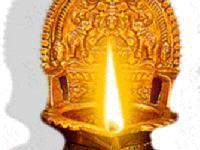 Advanced Program on Spiritual Empowerment - Level 3