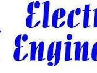 basic electrical and electronics 2 marks questions and answers