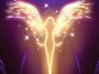 Advanced Angel Healer Certification Course