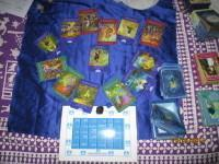 Advanced Angel Oracle Card Reading Course