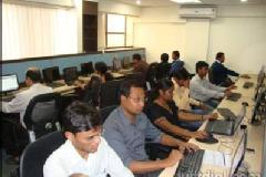 A workshop on iPhone Application Development