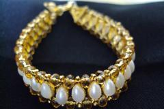 Make your own Jewellery and crafts