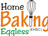 Eggless Home baking Course