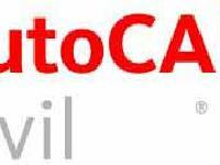 Autocadd Civil