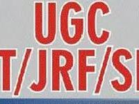 UGC net coachings for Human resources, labour laws, industrial relations