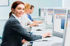 Job Oriented Excel Training for Beginners