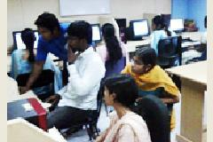 Oracle Financials Online and Classroom Training in Hyderabad