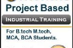 JAVA and J2EE live project Training & Internship in kanpur
