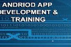 Best Android Application development Training as per industry level in kanpur