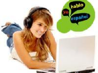 Get trained for Beginners Spanish