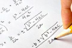 Understanding and Applying Quadratic Equations