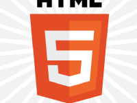Practical Workshop on HTML5 and CSS3