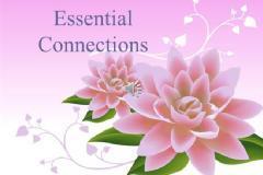 Become Reiki Master Healer in one day, Reiki Workshop