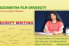 Learn Script Writing