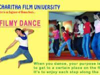 Learn Filmy Dance