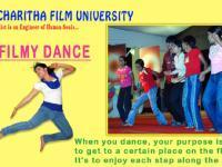 Learn Filmy Dance