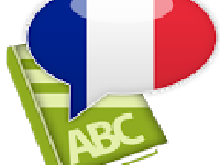 French Beginners - FREE DEMO