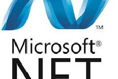 Diploma in .NET Course