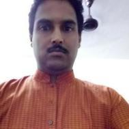 Swaroop M S photo