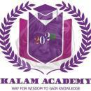Kalam Academy photo