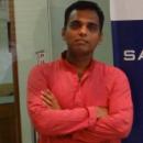 Sachin Sud photo