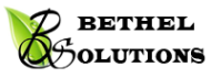 Bethel Solution photo