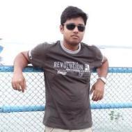 Sourav Saha photo