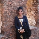 Tanima Sutradhar Ganguly photo